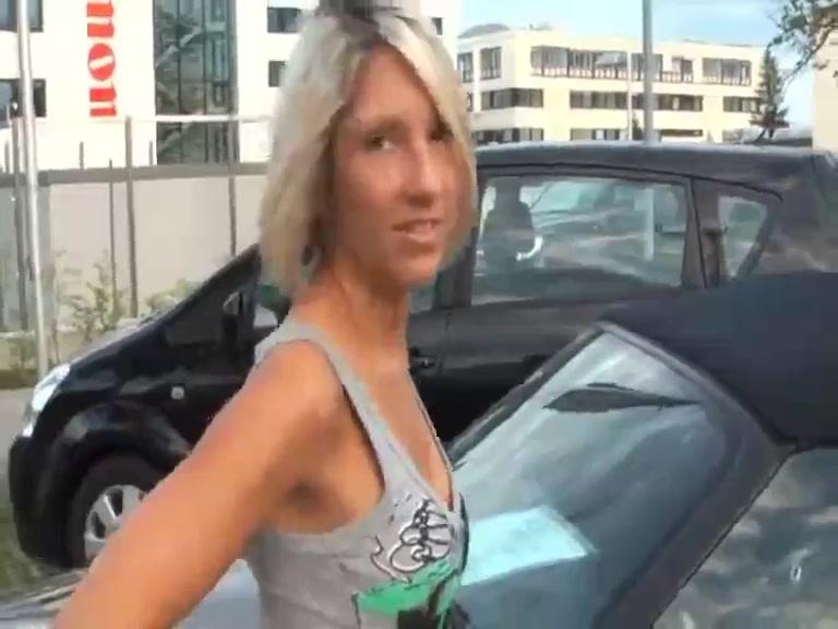 Real Amateur Wife Public Sex