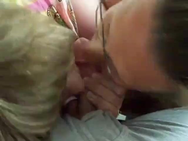 Cheating Wife Son Friend